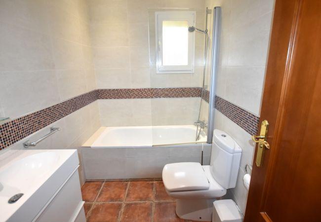 Holiday house Casa Eve Javea - 5094 (2034748), Jávea, Costa Blanca, Valencia, Spain, picture 18