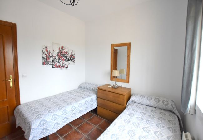 Holiday house Casa Eve Javea - 5094 (2034748), Jávea, Costa Blanca, Valencia, Spain, picture 19