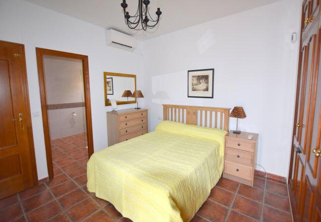 Holiday house Casa Eve Javea - 5094 (2034748), Jávea, Costa Blanca, Valencia, Spain, picture 15