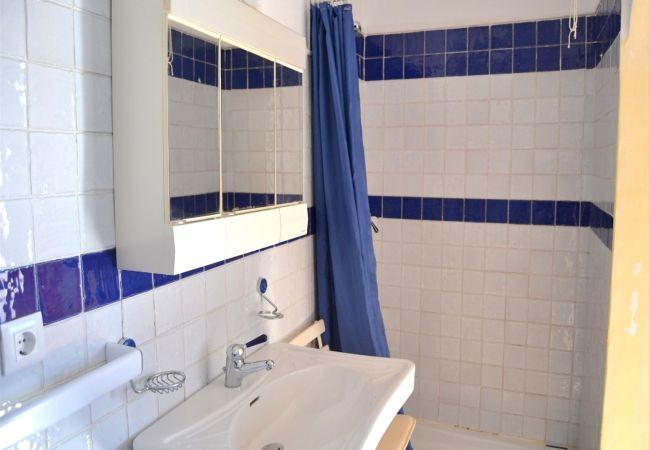 Holiday house Casa Julia Javea - 5018 (2034752), Jávea, Costa Blanca, Valencia, Spain, picture 12