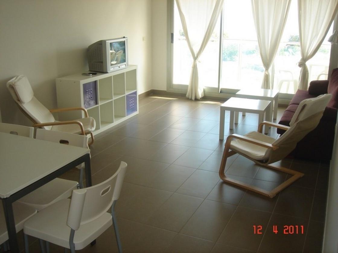 Residencial Nova Calpe - 4/6