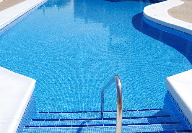 Ferienwohnung Tamango Hill Nerja Casasol (2036992), Torrox, Costa del Sol, Andalusien, Spanien, Bild 33