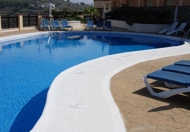 Ferienwohnung Tamango Hill Nerja Casasol (2036992), Torrox, Costa del Sol, Andalusien, Spanien, Bild 32