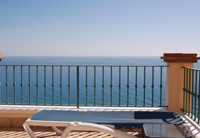 Ferienwohnung Tamango Hill Nerja Casasol (2036992), Torrox, Costa del Sol, Andalusien, Spanien, Bild 3