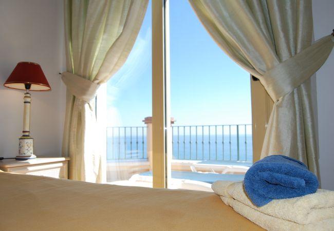 Ferienwohnung Tamango Hill Nerja Casasol (2036992), Torrox, Costa del Sol, Andalusien, Spanien, Bild 15