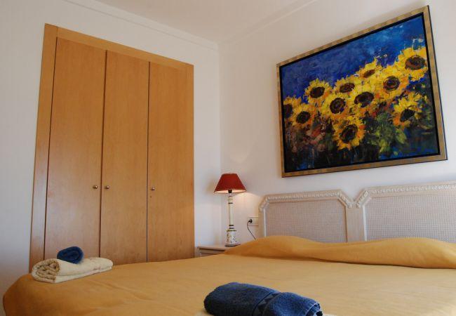 Ferienwohnung Tamango Hill Nerja Casasol (2036992), Torrox, Costa del Sol, Andalusien, Spanien, Bild 16
