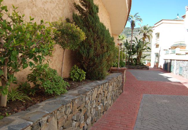 Ferienwohnung Tamango Hill Nerja Casasol (2036992), Torrox, Costa del Sol, Andalusien, Spanien, Bild 23