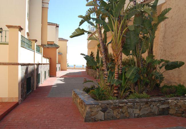 Ferienwohnung Tamango Hill Nerja Casasol (2036992), Torrox, Costa del Sol, Andalusien, Spanien, Bild 24