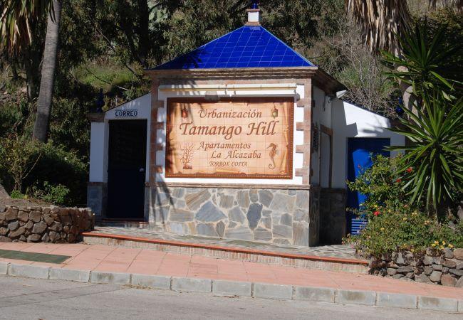 Ferienwohnung Tamango Hill Nerja Casasol (2036992), Torrox, Costa del Sol, Andalusien, Spanien, Bild 26