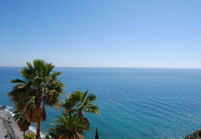Ferienwohnung Tamango Hill Nerja Casasol (2036992), Torrox, Costa del Sol, Andalusien, Spanien, Bild 27