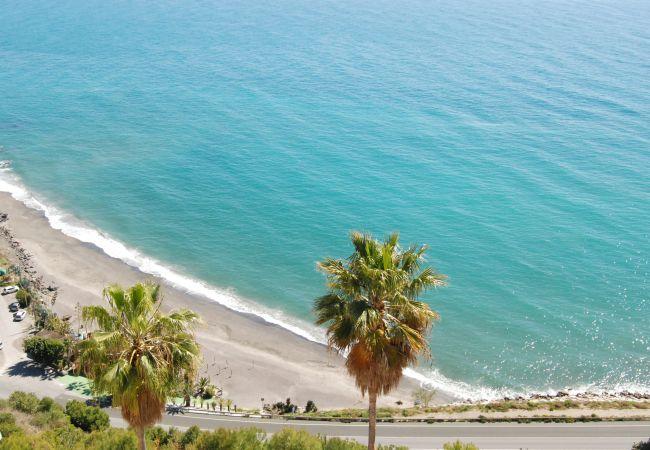 Ferienwohnung Tamango Hill Nerja Casasol (2036992), Torrox, Costa del Sol, Andalusien, Spanien, Bild 28