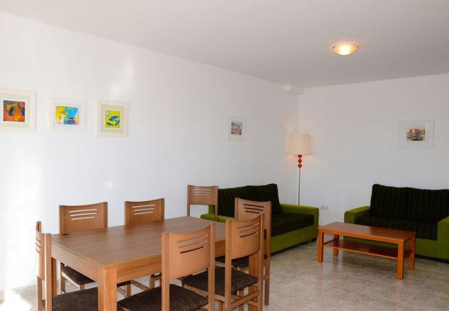 Holiday house TORRE MORATXA 26 (2073640), Els Griells, Costa Brava, Catalonia, Spain, picture 9