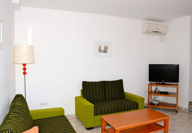 Holiday house TORRE MORATXA 26 (2073640), Els Griells, Costa Brava, Catalonia, Spain, picture 11