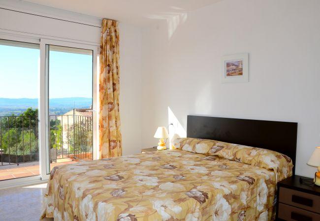 Holiday house TORRE MORATXA 26 (2073640), Els Griells, Costa Brava, Catalonia, Spain, picture 13