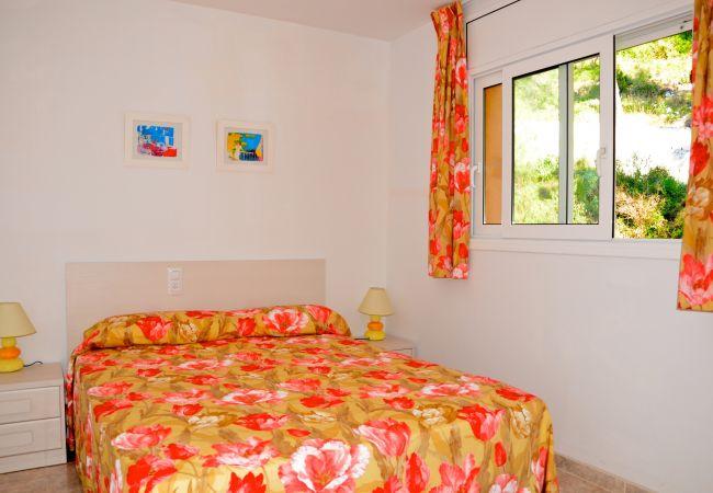 Holiday house TORRE MORATXA 26 (2073640), Els Griells, Costa Brava, Catalonia, Spain, picture 14