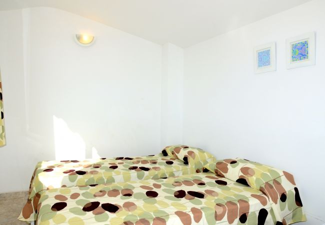 Holiday house TORRE MORATXA 26 (2073640), Els Griells, Costa Brava, Catalonia, Spain, picture 15