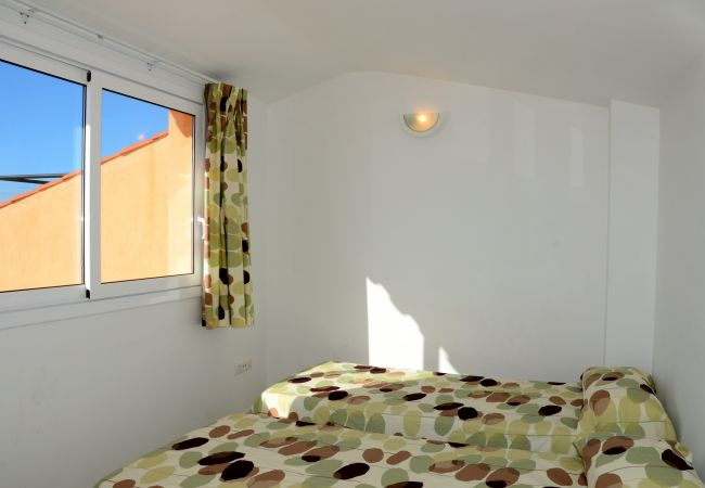 Holiday house TORRE MORATXA 26 (2073640), Els Griells, Costa Brava, Catalonia, Spain, picture 16