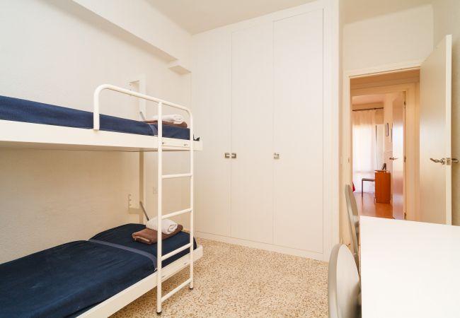 Ferienwohnung San Roque Apartments Casasol (2036991), Torrox, Costa del Sol, Andalusien, Spanien, Bild 17