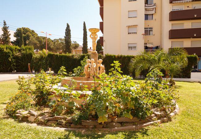 Ferienwohnung San Roque Apartments Casasol (2036991), Torrox, Costa del Sol, Andalusien, Spanien, Bild 10