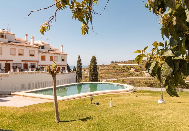 Ferienwohnung San Roque Apartments Casasol (2036991), Torrox, Costa del Sol, Andalusien, Spanien, Bild 11