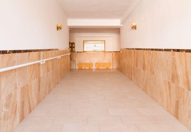 Ferienwohnung San Roque Apartments Casasol (2036991), Torrox, Costa del Sol, Andalusien, Spanien, Bild 35