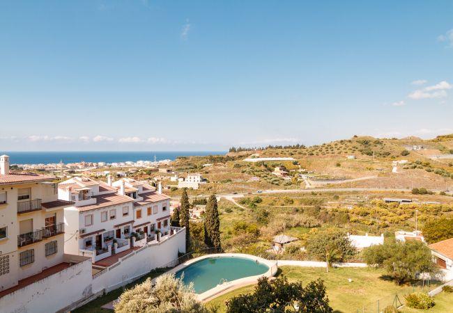 Ferienwohnung San Roque Apartments Casasol (2036991), Torrox, Costa del Sol, Andalusien, Spanien, Bild 3