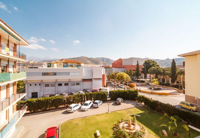 Ferienwohnung San Roque Apartments Casasol (2036991), Torrox, Costa del Sol, Andalusien, Spanien, Bild 5