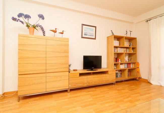 Ferienwohnung San Roque Apartments Casasol (2036991), Torrox, Costa del Sol, Andalusien, Spanien, Bild 7