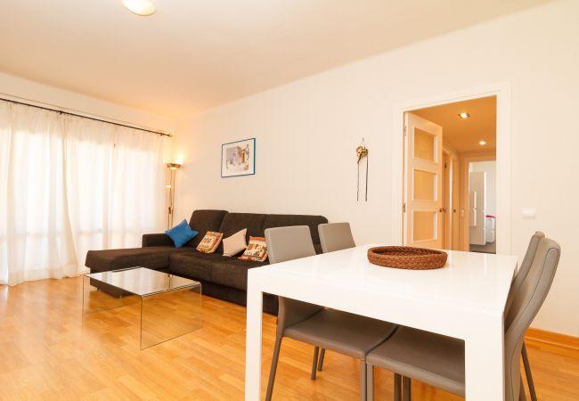 Ferienwohnung San Roque Apartments Casasol (2036991), Torrox, Costa del Sol, Andalusien, Spanien, Bild 8