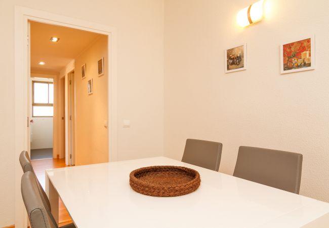 Ferienwohnung San Roque Apartments Casasol (2036991), Torrox, Costa del Sol, Andalusien, Spanien, Bild 23