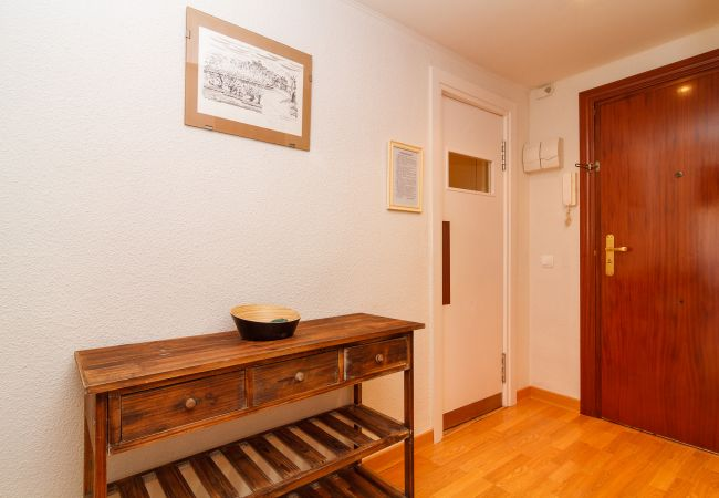Ferienwohnung San Roque Apartments Casasol (2036991), Torrox, Costa del Sol, Andalusien, Spanien, Bild 28