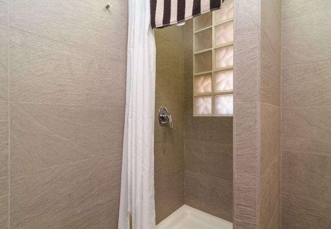 Ferienwohnung San Roque Apartments Casasol (2036991), Torrox, Costa del Sol, Andalusien, Spanien, Bild 30