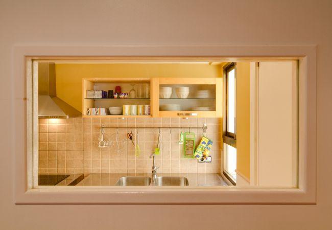 Ferienwohnung San Roque Apartments Casasol (2036991), Torrox, Costa del Sol, Andalusien, Spanien, Bild 21