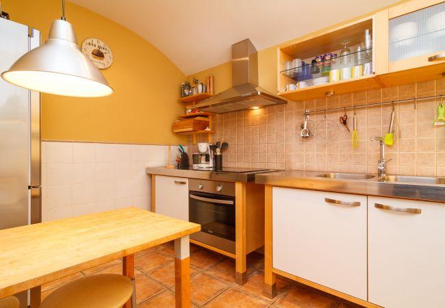 Ferienwohnung San Roque Apartments Casasol (2036991), Torrox, Costa del Sol, Andalusien, Spanien, Bild 22
