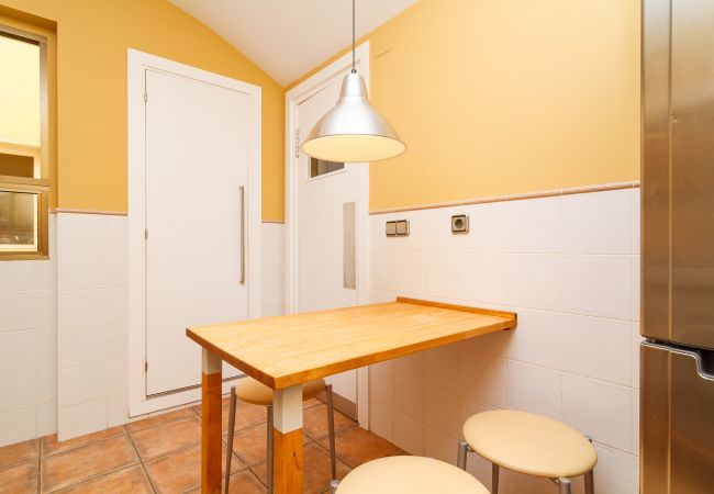 Ferienwohnung San Roque Apartments Casasol (2036991), Torrox, Costa del Sol, Andalusien, Spanien, Bild 25