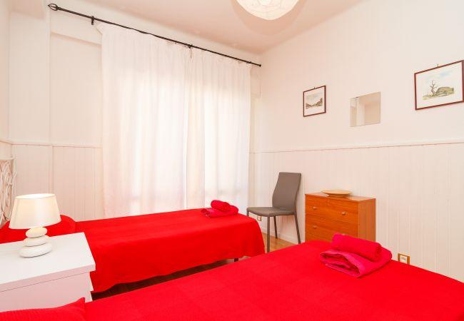 Ferienwohnung San Roque Apartments Casasol (2036991), Torrox, Costa del Sol, Andalusien, Spanien, Bild 12