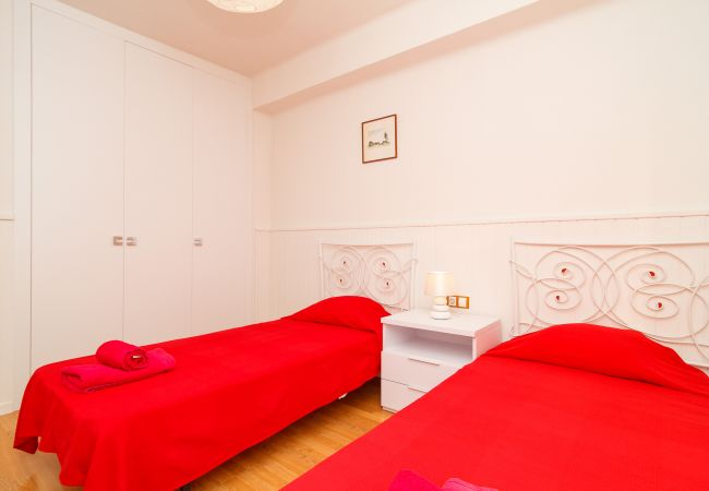Ferienwohnung San Roque Apartments Casasol (2036991), Torrox, Costa del Sol, Andalusien, Spanien, Bild 13