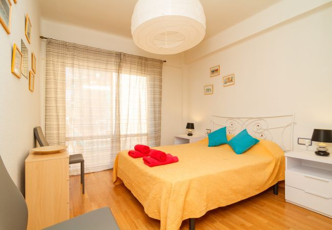 Ferienwohnung San Roque Apartments Casasol (2036991), Torrox, Costa del Sol, Andalusien, Spanien, Bild 15