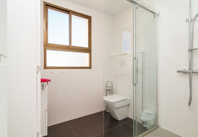 Ferienwohnung San Roque Apartments Casasol (2036991), Torrox, Costa del Sol, Andalusien, Spanien, Bild 31