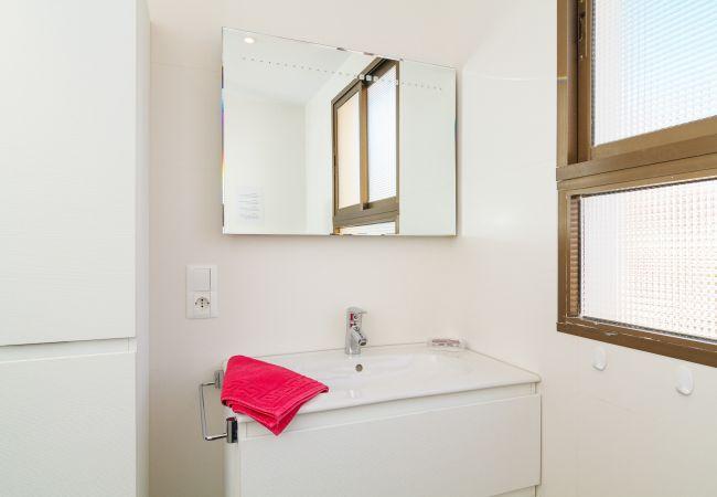 Ferienwohnung San Roque Apartments Casasol (2036991), Torrox, Costa del Sol, Andalusien, Spanien, Bild 32