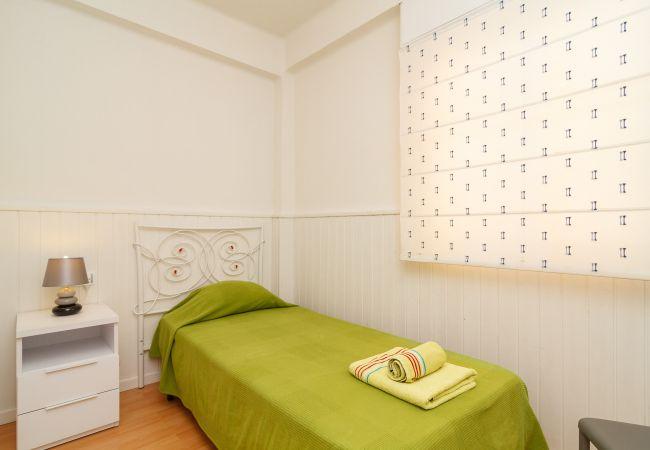 Ferienwohnung San Roque Apartments Casasol (2036991), Torrox, Costa del Sol, Andalusien, Spanien, Bild 18
