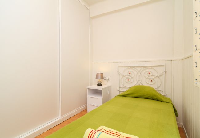 Ferienwohnung San Roque Apartments Casasol (2036991), Torrox, Costa del Sol, Andalusien, Spanien, Bild 19