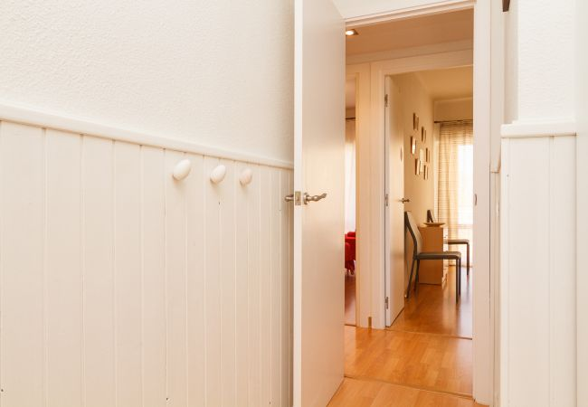 Ferienwohnung San Roque Apartments Casasol (2036991), Torrox, Costa del Sol, Andalusien, Spanien, Bild 33
