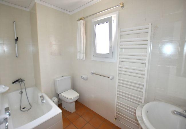 Maison de vacances Casa Phoenix Javea - 5098 (2034727), Jávea, Costa Blanca, Valence, Espagne, image 14