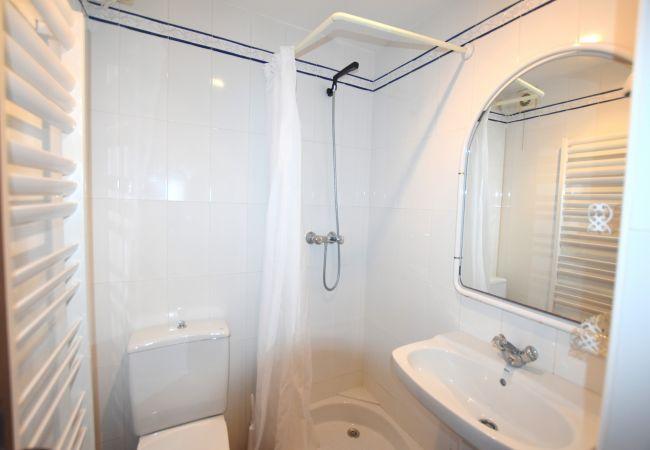 Maison de vacances Casa Phoenix Javea - 5098 (2034727), Jávea, Costa Blanca, Valence, Espagne, image 20