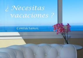 Amaranta - necesitas-vacaciones?