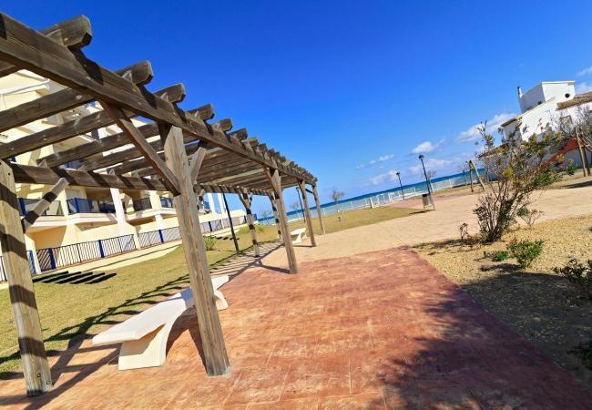Ferienwohnung ALMADRABA E3 (2034584), Dénia, Costa Blanca, Valencia, Spanien, Bild 11