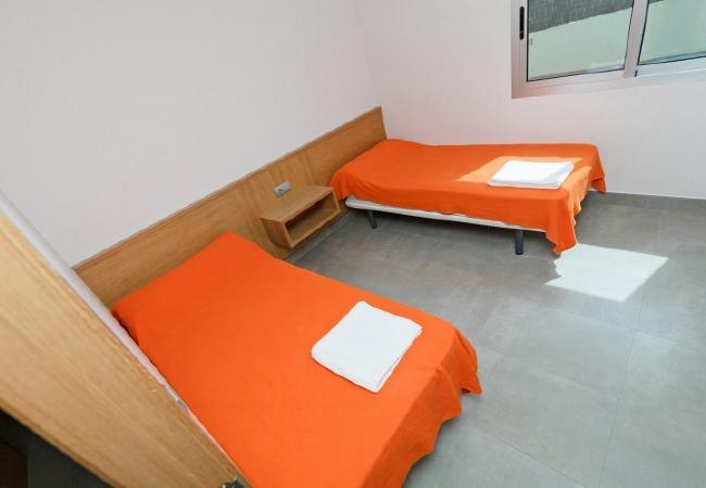 Ferienwohnung BRAVOSOL BAJO A (2034585), Dénia, Costa Blanca, Valencia, Spanien, Bild 11
