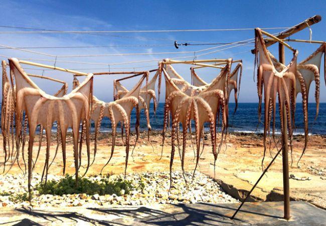 Ferienwohnung BRAVOSOL BAJO 200A RT-032 (2034585), Dénia, Costa Blanca, Valencia, Spanien, Bild 20