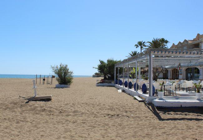 Ferienwohnung BRISAS BAJO A1 (2034586), Dénia, Costa Blanca, Valencia, Spanien, Bild 29